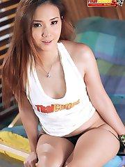 Thai Cuties - Lita Charat