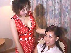 Hong Kong China sex classrooms1
