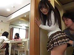 Japanese Porn 749418