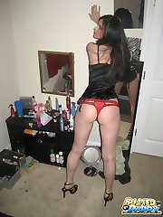 Real hottest exgirlfriends pics