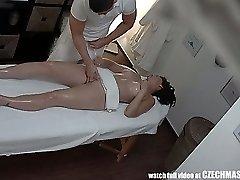 Rina Araki amazing Asian with big tits goes BigTitsTokyo.com
