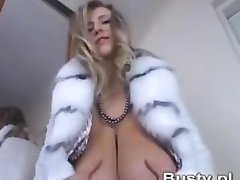 that is a big boobs!!!