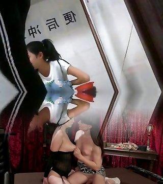 Voyer Hidden Sex Panties Movies Jpg