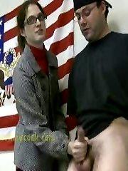 Sarah Palin mockery
