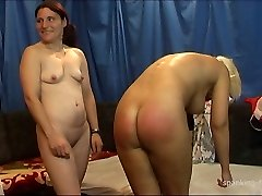 Spanking Family - TGP Website- First smacking family soap opera on the web. Daily updated, 2 utter films every week. Hard croppings, hard slappings, hard discipline, exclusive sexy young models. Free photographs and movies.