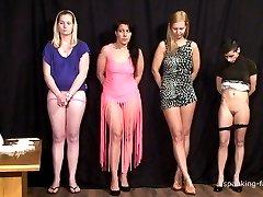 Pretty sexy eastern european girls nude