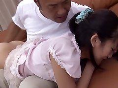 Kana Narumiya i jeg Alltid Elske Onkel del 2