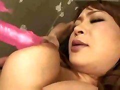 Mature Japonaise DP S88