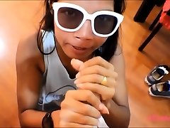 Little Asian Teenie Heather Deep Anal Creampie Deepthroating