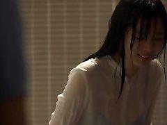 Bae Seul-ki nude - Enthusiasm Flower
