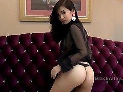Hiina 5