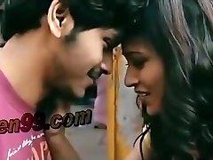 Indien kalkata bengali acctress chaud kissisn scène - teen99*com