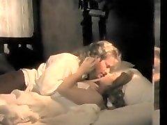 Horny pornstar Shanna Mccullough in exotic cunnilingus, hard-core porn tweak