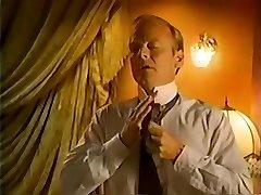 fabuleux maison de fumer, gros seins vidéo de sexe