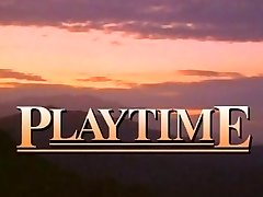 Play Time (1994 erotic movie)