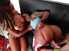 Watch roundandbrown scene american ass featuring aries crush browse free pics of aries crush from the american ass porn video now