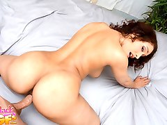 Watch blackgfs scene pretty kitty featuring kitty catherine browse free pics of kitty catherine from the pretty kitty porn video now