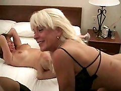 Swinger Movies - Real Tampa Swingers