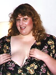 Chubby ex-girlfriends exposed  now