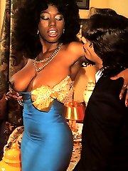 Ebony Ayes