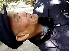 Asian Daddy-37