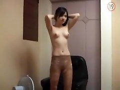 Erotika amatőr koreai No. 15020706 koreai Pornó 2015020404