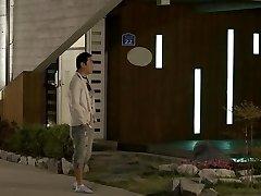 Softcore korean video unknown 1.01