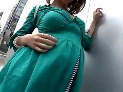 censored splendid japanese pregnant girl sex