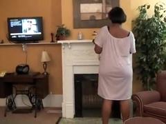 Greatest homemade Dark-hued and Ebony, Foot Worship sex video