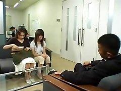 Giappone Pervertito (falso)