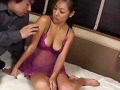 Sex Tools Insertion...F70