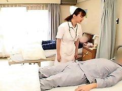 tekoki nurse Two(censored)