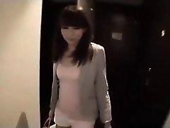 subtitruota pov japonijos av busty vonia blowjob handjob