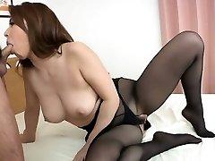 Lovely Yumi