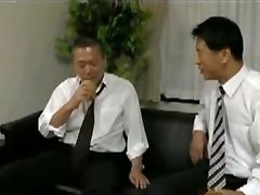 Japanes Wife And Boss Husband 03