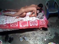 chineză prostituată hiddencams 2