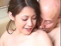 mama și tatăl-in-lege