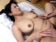 Femme baisée dur