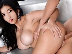 Sexy koreanischen Idole Suzy Krystal-yoona