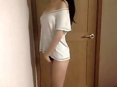 Korean Girl - Part 5-9