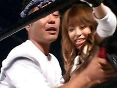 AVW Fuckdown 4A: Japanese Wrestling & Hookup