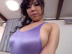 gigantic tits trainer erectile tissue massage