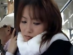 מסוכן אוטובוס, יפנית 01