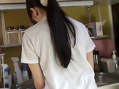 ארוטי, אישה יפנית