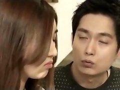 sexix.net - 12807-Koreanisch Erwachsenen-Film ???? jangmiyeogwaneuro neue Version 2015 Chinesisch Untertitel avi