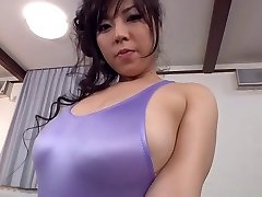 thick tits trainer erectile tissue massage