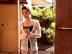 Meisa Asagiri v Ženo Izgubila svoj Ključni del 2.1