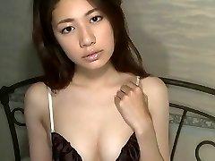 Nishizaki rima Japonska igralka Gravure idol