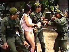 tajski porno : koo kam 2/2