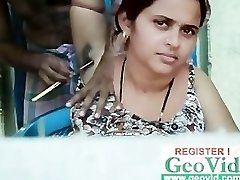 straight razor pruning of gal armpits hair by barber to smooth &